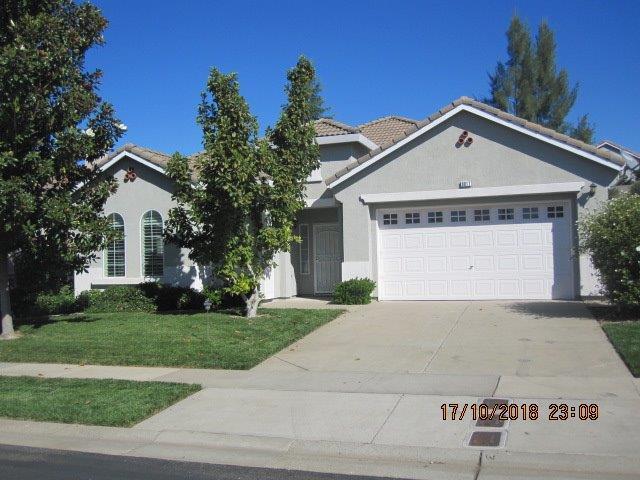 9017 Fallsmont Drive, El Dorado Hills, CA 95762 (MLS #18071693) :: Dominic Brandon and Team