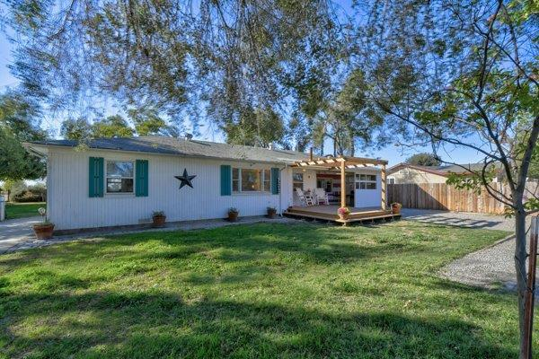 5292 Leiser Rd, Knights Landing, CA 95645 (MLS #18072468) :: REMAX Executive