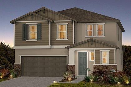 5240 Ballard Bluff Way, Sacramento, CA 95835 (MLS #18072470) :: The Del Real Group