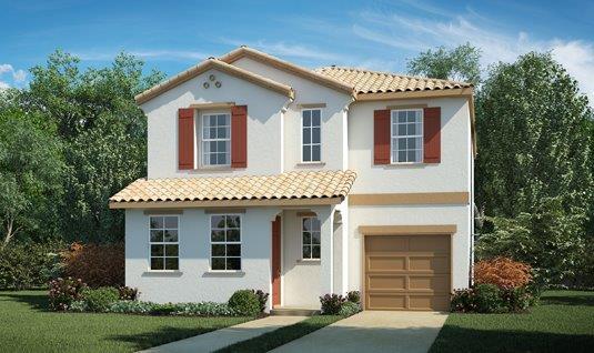 10913 Barden Drive, Rancho Cordova, CA 95670 (MLS #18072662) :: Keller Williams Realty - Joanie Cowan