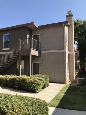 10001 Woodcreek Oaks Boulevard #1121, Roseville, CA 95747 (MLS #18072825) :: Keller Williams - Rachel Adams Group