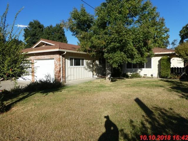992 Grove Avenue, Gustine, CA 95322 (MLS #18073206) :: Keller Williams Realty - Joanie Cowan