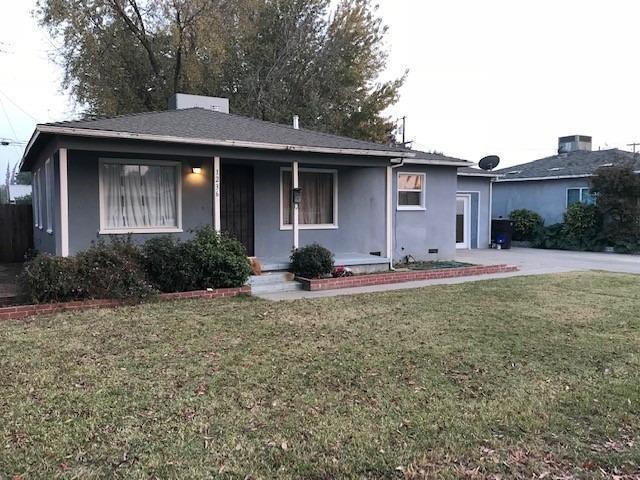 1236 Herman Street, Atwater, CA 95301 (MLS #18073690) :: Keller Williams Realty - Joanie Cowan
