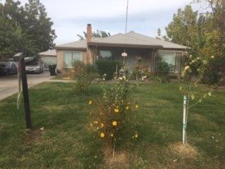 1991 3rd Street, Atwater, CA 95301 (MLS #18074034) :: Keller Williams - Rachel Adams Group