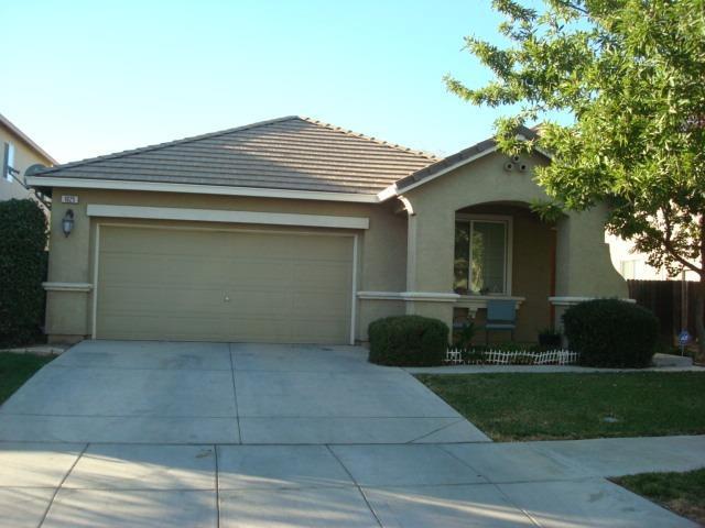 1625 Maidencane Way, Los Banos, CA 93635 (MLS #18074852) :: Keller Williams Realty - Joanie Cowan