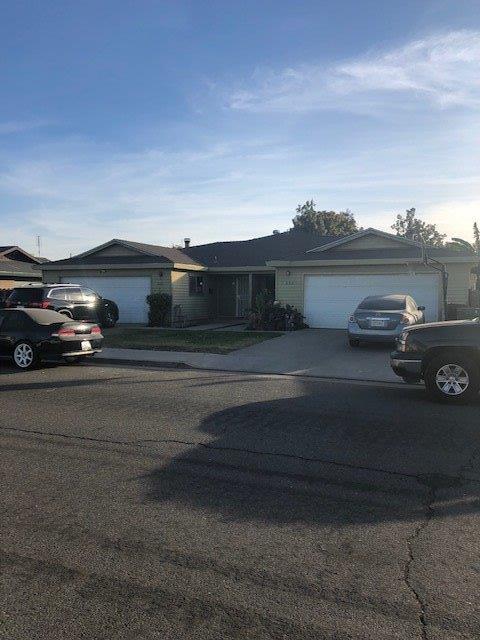 622 Drakeley Avenue, Atwater, CA 95301 (MLS #18074913) :: Keller Williams - Rachel Adams Group
