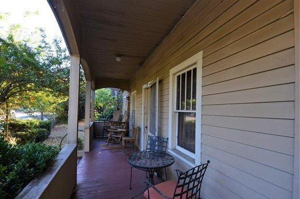61 Snell Street, Sonora, CA 95370 (MLS #18075113) :: The MacDonald Group at PMZ Real Estate