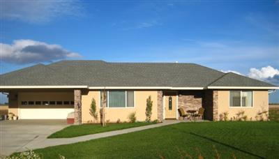 29812 County Road 25, Winters, CA 95694 (#18075953) :: Michael Hulsey & Associates