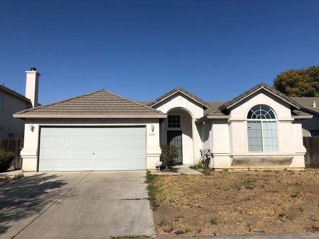 1081 Highlands Park Drive, Ceres, CA 95307 (MLS #18076193) :: Keller Williams Realty - Joanie Cowan