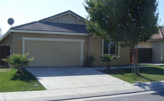 3002 Estrella Ave, Stockton, CA 95206 (MLS #18076836) :: Dominic Brandon and Team