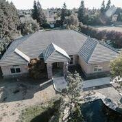 25790 Deck Road, Escalon, CA 95320 (MLS #18076985) :: Keller Williams Realty - Joanie Cowan