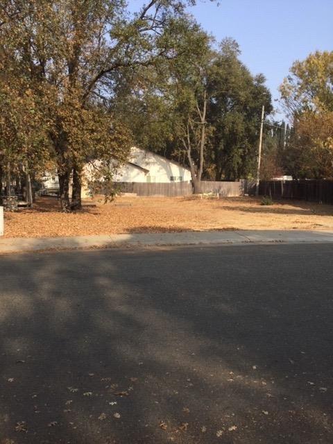 4151 Watrous Court, Sacramento, CA 95842 (MLS #18077128) :: Keller Williams Realty - Joanie Cowan