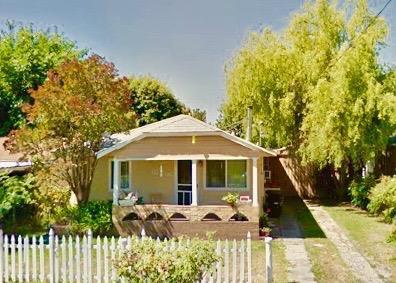 133 Grape Street, Roseville, CA 95678 (MLS #18077299) :: Keller Williams Realty - Joanie Cowan