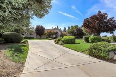 2473 Remington Court, Merced, CA 95340 (MLS #18077355) :: The MacDonald Group at PMZ Real Estate
