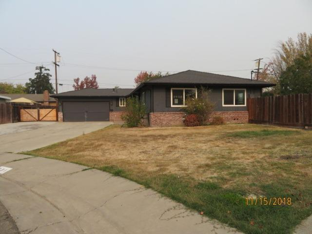 331 E Pearl Court B, Stockton, CA 95207 (MLS #18077593) :: Keller Williams Realty - Joanie Cowan