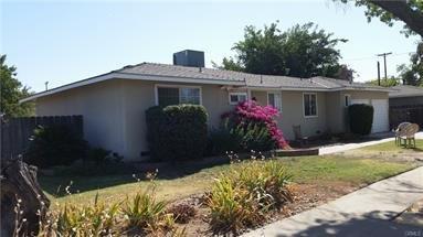 344 Carmel Road, Merced, CA 95341 (MLS #18077717) :: Keller Williams Realty - Joanie Cowan