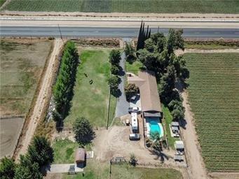 7270 State Hightway 140, Atwater, CA 95301 (MLS #18077724) :: The MacDonald Group at PMZ Real Estate