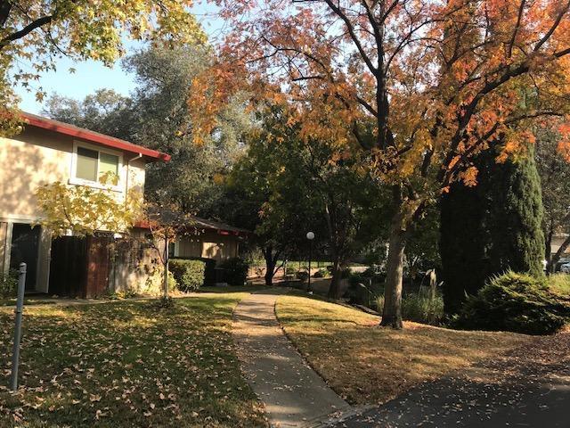 5810 Shadow Creek Drive #4, Sacramento, CA 95841 (MLS #18077733) :: The MacDonald Group at PMZ Real Estate