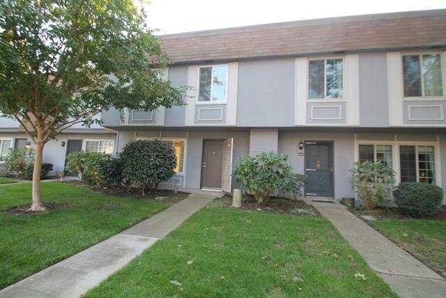 8832 La Riviera Drive D, Sacramento, CA 95826 (MLS #18078108) :: Heidi Phong Real Estate Team