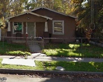 323 Laurel Avenue, Modesto, CA 95351 (MLS #18078686) :: The MacDonald Group at PMZ Real Estate