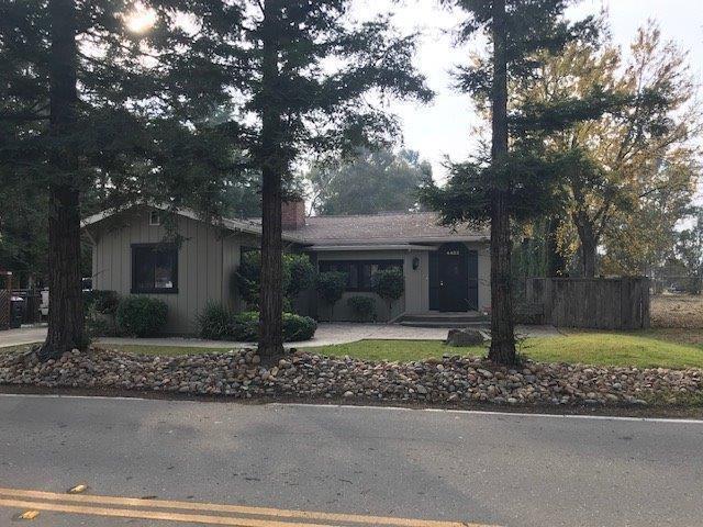 4432 Shippee Lane, Stockton, CA 95212 (MLS #18078702) :: The MacDonald Group at PMZ Real Estate