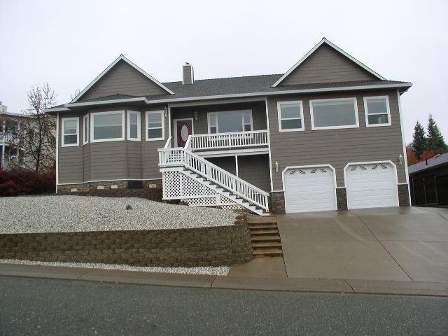 283 Ursula Drive, Sutter Creek, CA 95685 (MLS #18078887) :: The MacDonald Group at PMZ Real Estate
