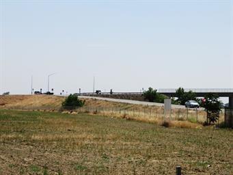 0 Hamatt Ave, Livingston, CA 95334 (MLS #18078997) :: Keller Williams Realty Folsom