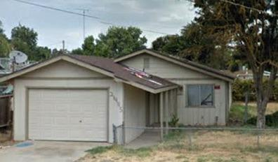 2445 Riverdale, Modesto, CA 95358 (MLS #18079449) :: The MacDonald Group at PMZ Real Estate