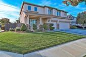 345 Urona, Los Banos, CA 93635 (MLS #18079723) :: The MacDonald Group at PMZ Real Estate