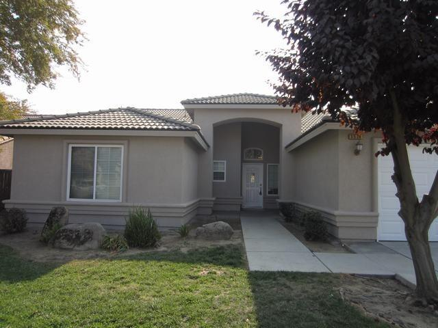 3574 Point Sur Dr, Madera, CA 93637 (MLS #18079809) :: REMAX Executive