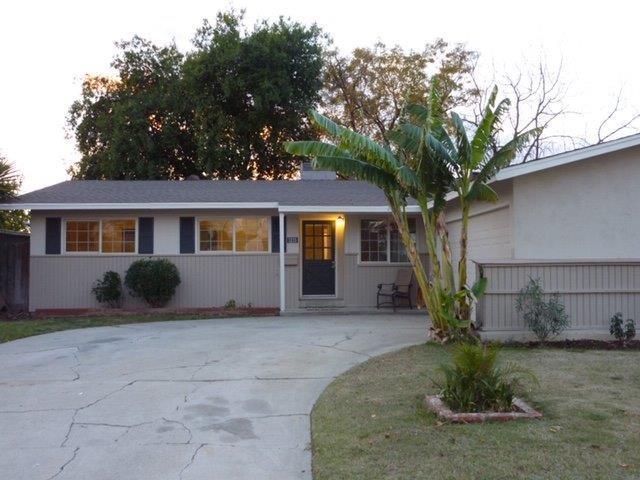 1215 Amy Drive, Newman, CA 95360 (MLS #18079835) :: The MacDonald Group at PMZ Real Estate