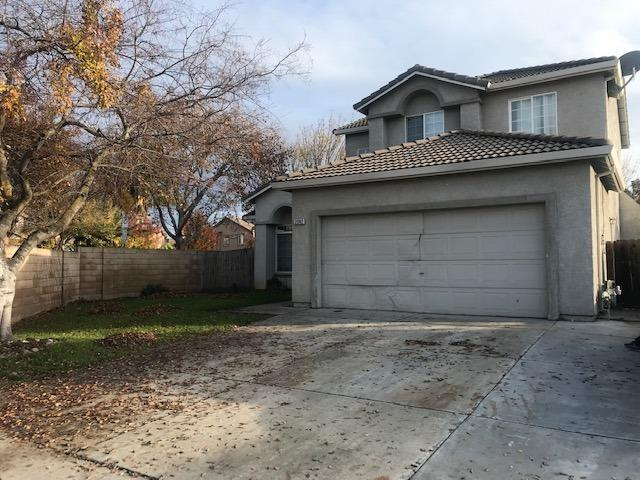 2882 Horsetail Drive, Stockton, CA 95212 (MLS #18079982) :: The MacDonald Group at PMZ Real Estate