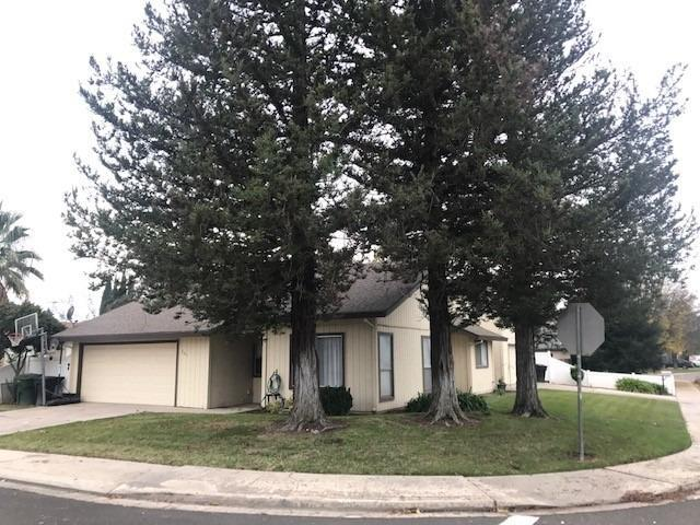 501 Robert Avenue, Ripon, CA 95366 (MLS #18080258) :: REMAX Executive