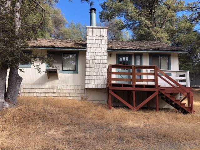 12892 Green Valley Circle, Groveland, CA 95321 (MLS #18080278) :: Heidi Phong Real Estate Team