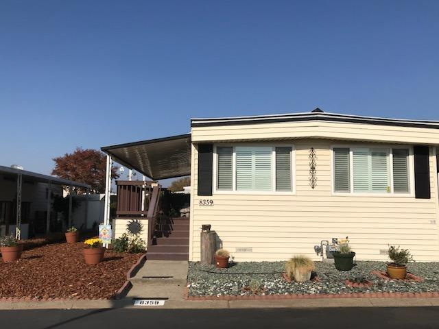 8359 Cedarwood Lane, Citrus Heights, CA 95610 (MLS #18080460) :: Keller Williams Realty - Joanie Cowan