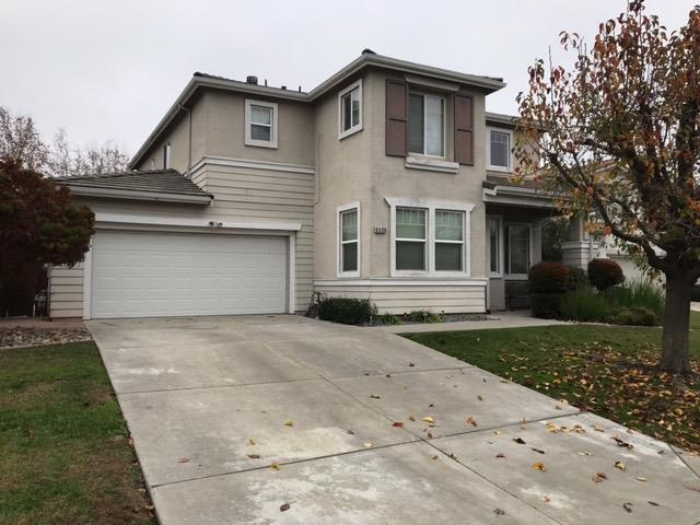 6568 Pine Meadow Circle, Stockton, CA 95219 (MLS #18080732) :: Dominic Brandon and Team