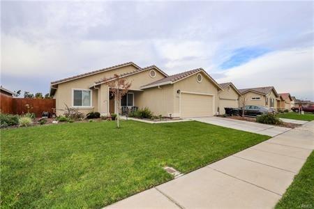 2441 Stone Creek Drive, Atwater, CA 95301 (MLS #18080741) :: Keller Williams Realty Folsom