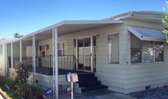 168 Hanover Street, Citrus Heights, CA 95621 (MLS #18081015) :: Keller Williams Realty - Joanie Cowan