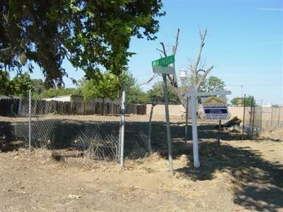 2343 S Orinda Street, Fresno, CA 93721 (MLS #18081033) :: Keller Williams Realty - Joanie Cowan