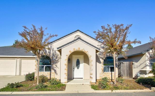658 Village Drive, Galt, CA 95632 (MLS #18081055) :: REMAX Executive