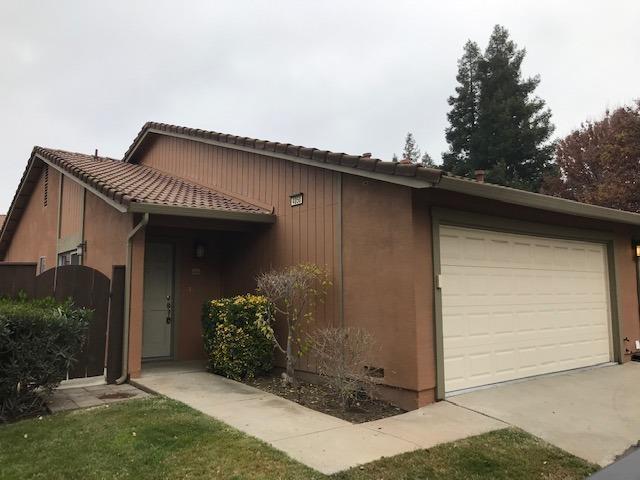 4050 Elmo Loop, Modesto, CA 95356 (MLS #18081218) :: REMAX Executive
