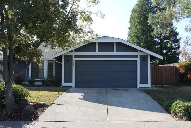 739 Hancock Drive, Folsom, CA 95630 (MLS #18081273) :: Keller Williams Realty Folsom