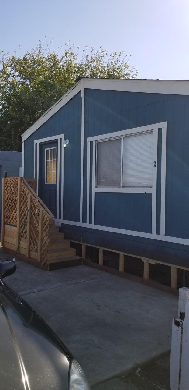 3707 Farmington Road #2, Stockton, CA 95215 (MLS #18081381) :: REMAX Executive