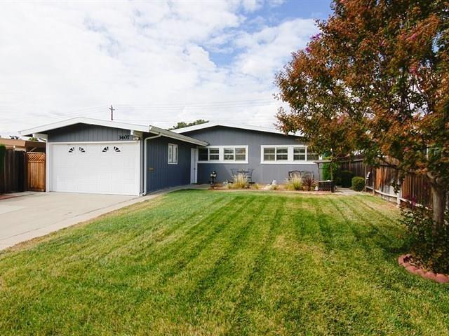 3407 Holly Drive, San Jose, CA 95127 (MLS #18081511) :: Keller Williams Realty Folsom