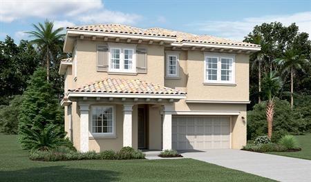 340 E Liverno Lane, Mountain House, CA 95391 (MLS #18081630) :: The MacDonald Group at PMZ Real Estate