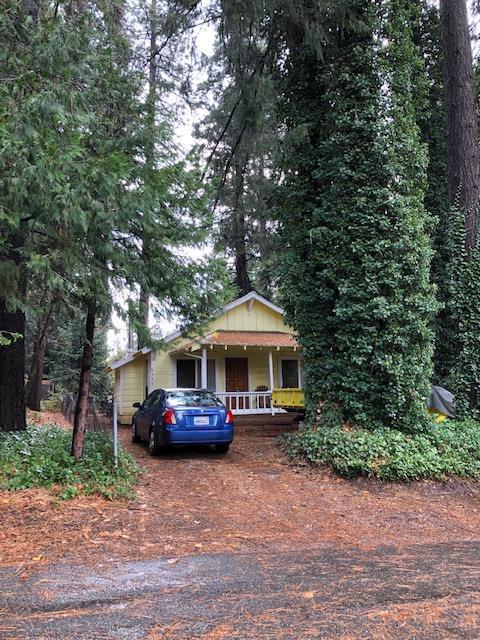 6348 Pollock Avenue, Pollock Pines, CA 95726 (MLS #18081650) :: Keller Williams Realty Folsom