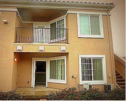 4200 E Commerce Way #2522, Sacramento, CA 95834 (MLS #18081688) :: The MacDonald Group at PMZ Real Estate
