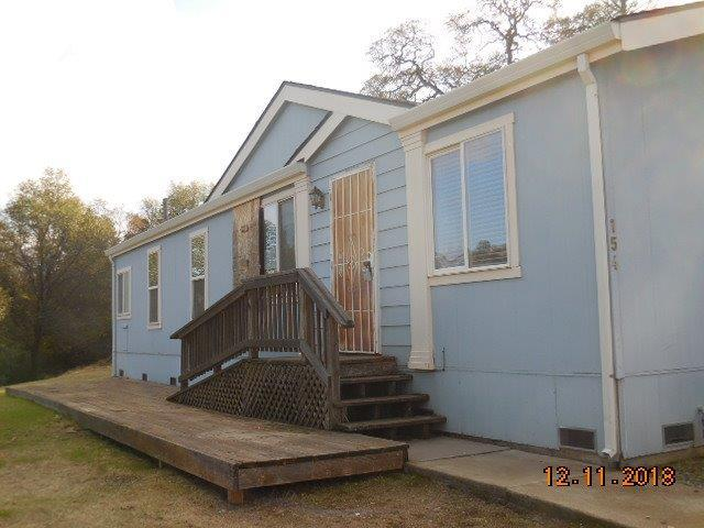 3789 Chestnut Court, Angels Camp, CA 95222 (MLS #18081797) :: REMAX Executive