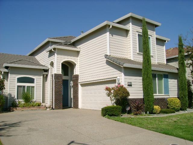 11859 Appolon Drive, Rancho Cordova, CA 95742 (MLS #18081857) :: The Del Real Group