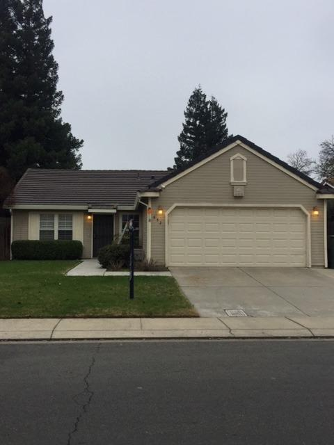 652 Waddell Way, Modesto, CA 95357 (MLS #18082034) :: The Del Real Group